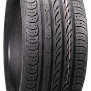Syron Cross 1 Plus 235/65 R17 108V