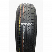 VIKING City-Tech II 165/70 R14 81T