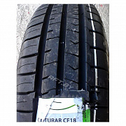 Gremax Capturar CF18 185/60 R15 88H