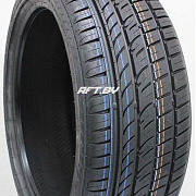 Gislaved Ultra*Speed 235/50 R18 97V