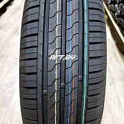 Zeetex CT 2000 VFM 205/75 R16 110/108R
