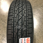 Firestone Destination LE2 235/55 R18 104H