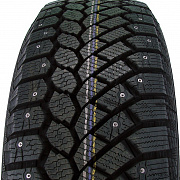 Gislaved Nord Frost 200 ID 205/65 R15 99T