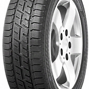 Gislaved Euro*Frost VAN 195/65 R16 104/102T