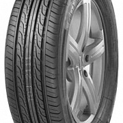 Gremax Capturar CF1 205/65 R15 94V