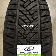 LingLong GREEN-Max-Winter-HP 205/65 R15 99H