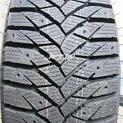 Triangle PS01 205/65R15 99T