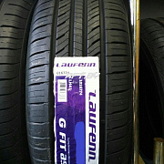 Laufenn G Fit AS LH41 205/65 R16 95H