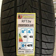 Minerva Frostrack UHP 215/55 R16 97H