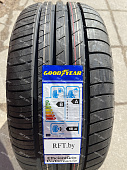 Goodyear EfficientGrip Performance 215/65 R17 99V
