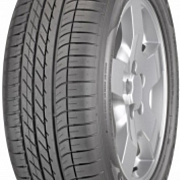 Goodyear Eagle F1 Asymmetric AT SUV 255/60 R18 112W