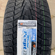 Hankook Winter i*cept iZ 2 W616 205/50 R17 93T