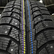 Matador MP 30 Sibir Ice 2 185/60 R15 88T