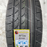 Minerva S210 Ice Plus 235/55 R17 103V