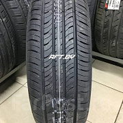 Maxxis MP10 Mecotra 185/60 R15 84H