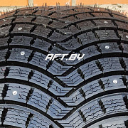 Michelin X-Ice North 2 205/55 R16 94T XL