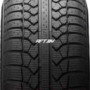 Momo North pole W1 185/60 R15 84H