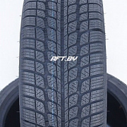 Fortuna Winter 235/65 R17 108V
