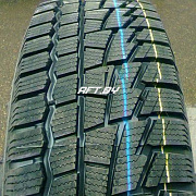 Cordiant Winter Drive 205/65 R15 94T
