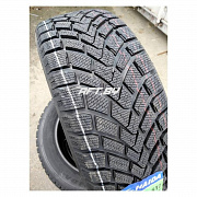 Haida Group HD 617 235/45 R17 97H