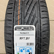 Uniroyal RainSport 5 265/35R18 97Y
