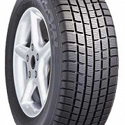 Michelin Pilot Alpin 245/50 R18 104V