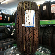 Toyo Open Country H/T 265/75 R16 119S