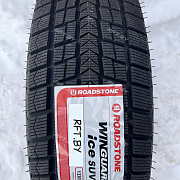 Roadstone WINGUARD ICE SUV 235/65 R17 108Q