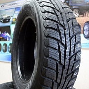 Landsail Winter Star 235/55 R17 103V