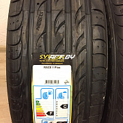 Syron Cross 1 Plus 255/50 R19 107W