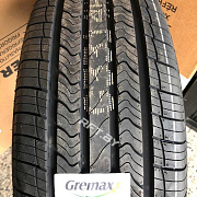 Gremax Capturar CF28 235/65 R17 108H летняя