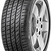 Gislaved Ultra*Speed SUV 235/50 R18 97V