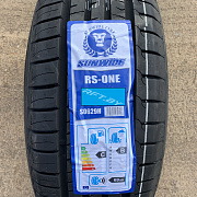 Sunwide RS-ONE 225/45 R18 95W