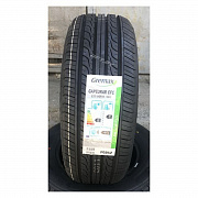 Gremax Capturar CF1 235/60 R16 100H