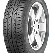 Gislaved Urban*Speed 165/70 R14 81T