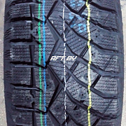 Nitto Therma Spike 265/45 R21 104T