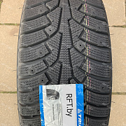 Triangle Group TR757 235/65 R17 108T