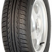 KAMA BREEZE HK-132 205/65R15 94T