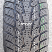 Torque Winter PCR TQ023 225/50R17 98H