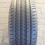 Белшина Artmotion HP Asymmetric BEL-509 225/65 R17 102H