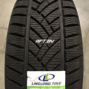 LingLong GREEN-Max-Winter-HP 185/65 R15 92H