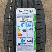 Gremax Capturar CF19 205/50 R17 93W
