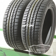 Momo North pole W2 235/45 R17 97V