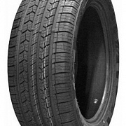 DoubleStar DS01 265/60 R18 110H