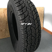 Mirage MR-AT172 265/70 R16 112T