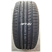 Zeetex HP2000 VFM 215/55 R17 98W
