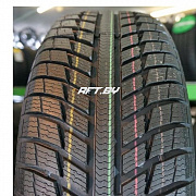 Syron Everest C 205/75 R16 113/111T