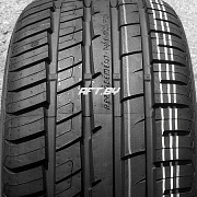 General Tire Altimax Sport 235/40 R18 95Y
