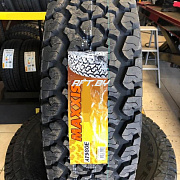 Maxxis AT-980 Bravo 275/70 R16 119/116Q