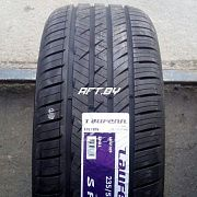 Laufenn S Fit AS 225/60 R18 100V